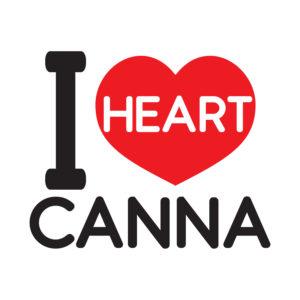I Heart Canna