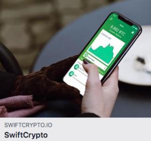 swiftcrypto